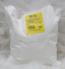 Load image into Gallery viewer, JTC BLESS IMPORT| Bunge White Corn Flour
