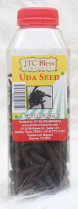 JTC BLESS IMPORT| Uda Seed