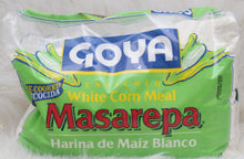 Load image into Gallery viewer, GOYA| White Corn Meal Masarepa