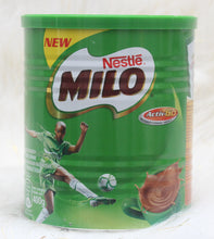 Load image into Gallery viewer, NESTLE| Milo