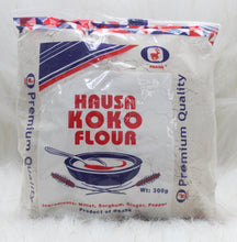 Load image into Gallery viewer, HAUSA KOKO FLOUR