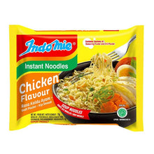 Load image into Gallery viewer, Indomie Pack (4)