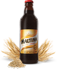 Load image into Gallery viewer, Maltina