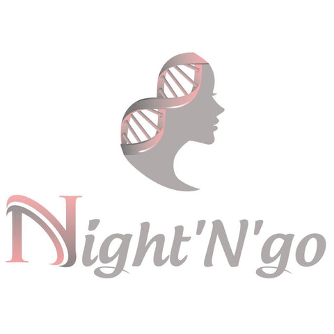Night'n'go, machine lifting colombien, cavitation, radio fréquence,