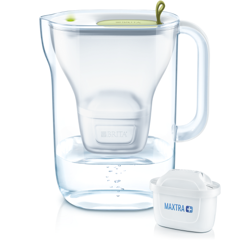 BRITA Fill&Enjoy Style Cool vodni filter, 2.4l