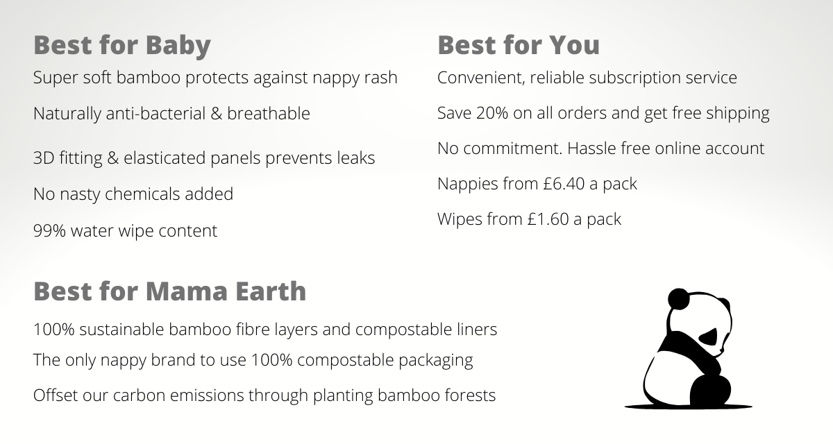 mama bamboo nappies best for baby best for you