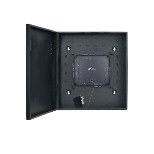 ZKTeco Atlas 100 Bundle - Single Door Access Control Panel
