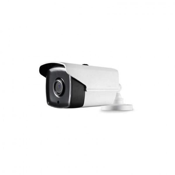 5MP Weatherproof EXIR TVI Bullet Camera | 3.6mm Lens | BNC connection | 12V DC power connection