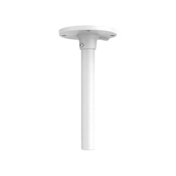 UNV Fixed Dome Indoor Pendant Mount (TR-CM24-IN)