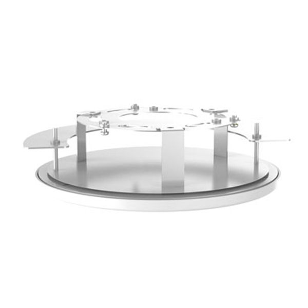 UNV Indoor Fixed Dome In-ceiling Mount (TR-FM152-A-IN)