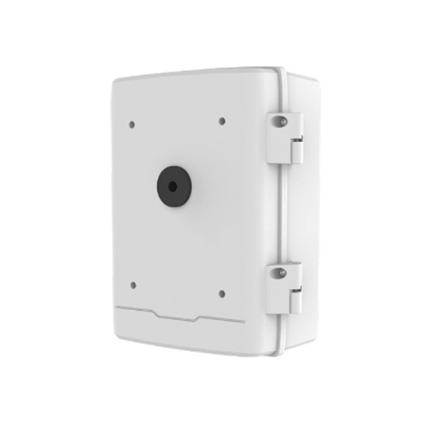 UNV Junction Box for PTZ Dome Series (TR-JB12-IN)
