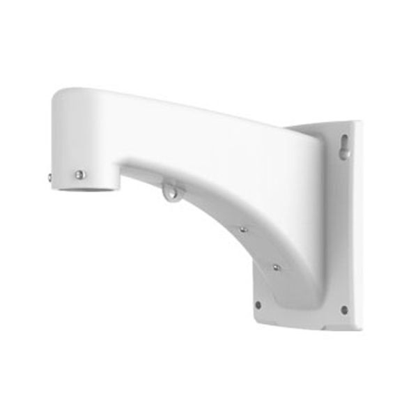 UNV Wall Mount for PTZ Dome Security Cameras (TR-WE45-A-IN)