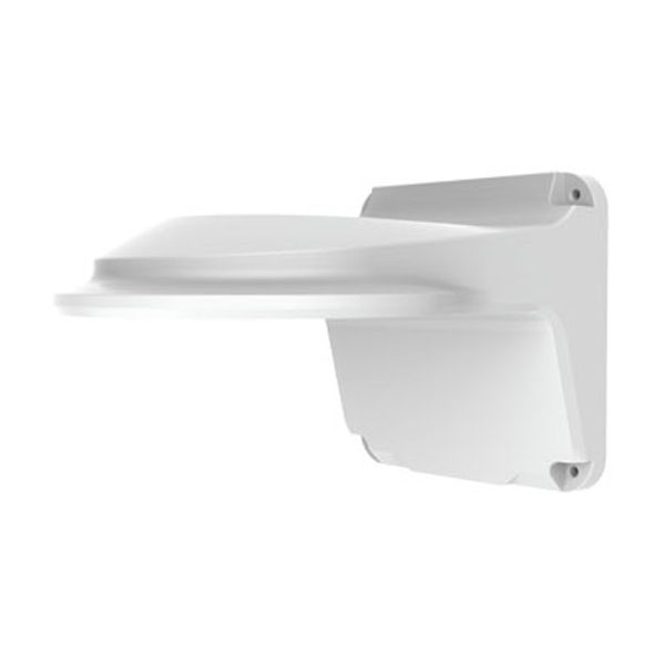 UNV 4-inch Fixed Dome Indoor Wall Mount (TR-WM04-IN)