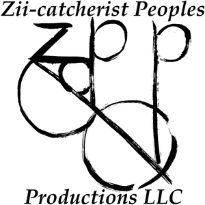 Zii-catcherist Peoples Productions LLC