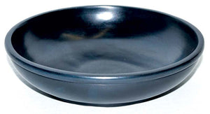 "6"" Scrying Bowl"