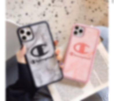IPhone Cases – Find YourCase