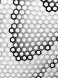 Hexagons 5