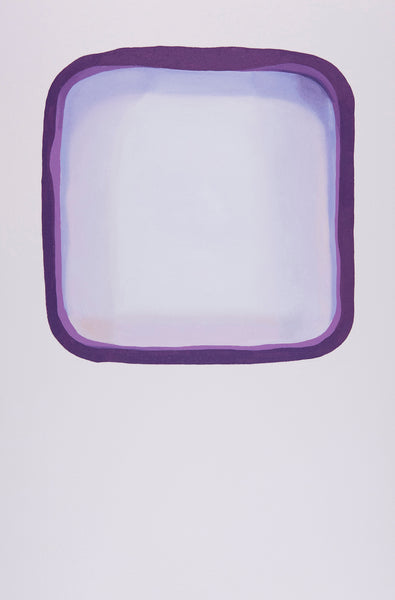 Plastic Seal(Purple)