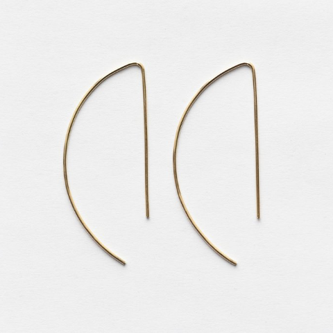 Minimalist Earrings 4
