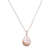 Pink Harmony Necklace