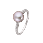 Multi Pearls Ring