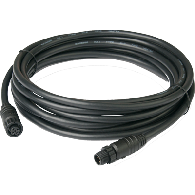 NMEA 2000 Drop Cable, 5 Meter