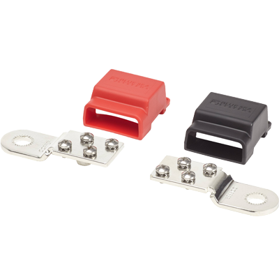 BusBars, Battery Terminal Mount