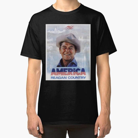 products/mens-america-reagan-country-vintage-1980s-campaign-poster-t-shirt-2.jpg