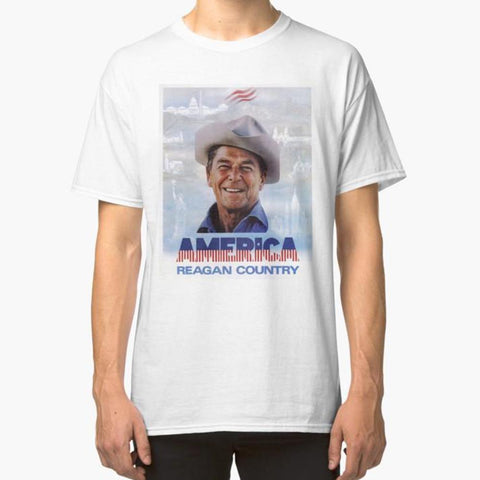 products/mens-america-reagan-country-vintage-1980s-campaign-poster-t-shirt.jpg