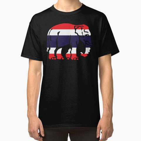 products/mens-asian-elephant-crossing-thai-flag-traffic-sign-t-shirt-2.jpg