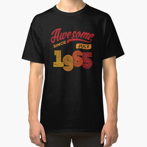products/mens-awesome-since-july-1965-shirt-vintage-53rd-birthday-t-shirt-2.jpg