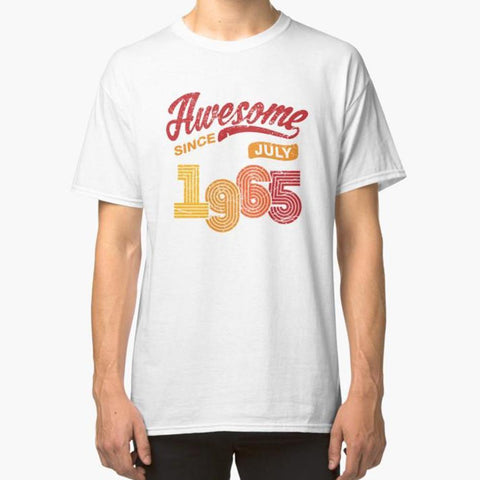 products/mens-awesome-since-july-1965-shirt-vintage-53rd-birthday-t-shirt.jpg