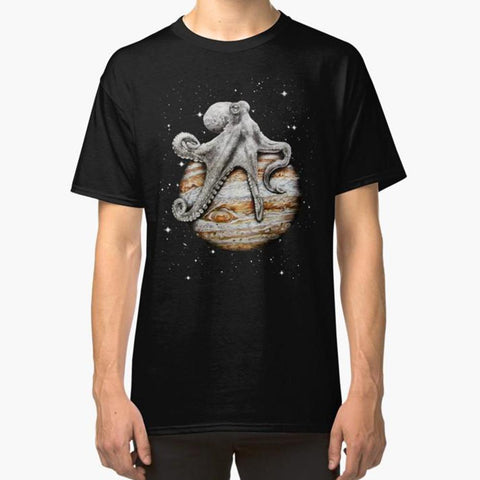 products/mens-celestial-cephalopod-t-shirt-2.jpg