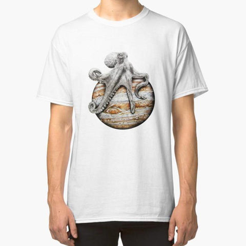products/mens-celestial-cephalopod-t-shirt.jpg
