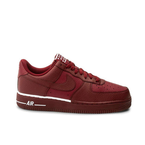 products/mens-nike-air-force-1-07-2.jpg