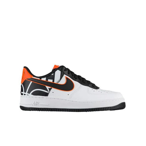 products/mens-nike-air-force-1-07-lv8-multicolor-2.jpg