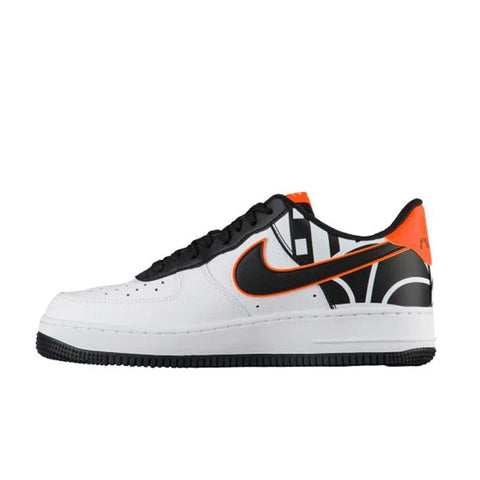 products/mens-nike-air-force-1-07-lv8-multicolor.jpg