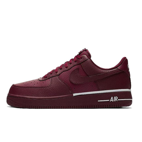 products/mens-nike-air-force-1-07.jpg
