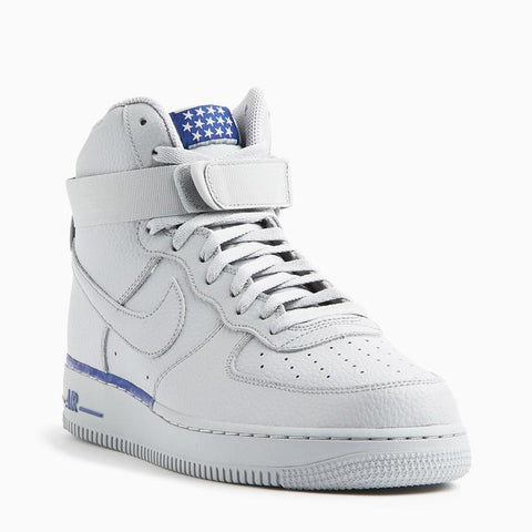 products/mens-nike-air-force-1-high-07-2.jpg