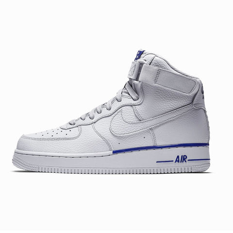 products/mens-nike-air-force-1-high-07.jpg