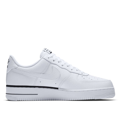 products/mens-nike-air-force-1-low-07-2.jpg
