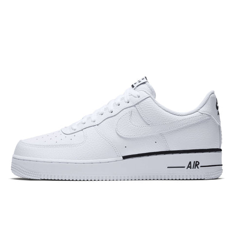 products/mens-nike-air-force-1-low-07.jpg