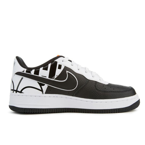 products/mens-nike-air-force-1-lv8-gs-lv8-2.jpg