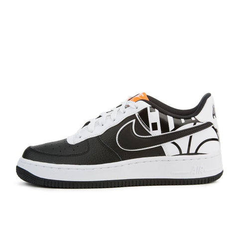 products/mens-nike-air-force-1-lv8-gs-lv8.jpg