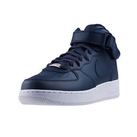 products/mens-nike-air-force-1-mid-07-2.jpg