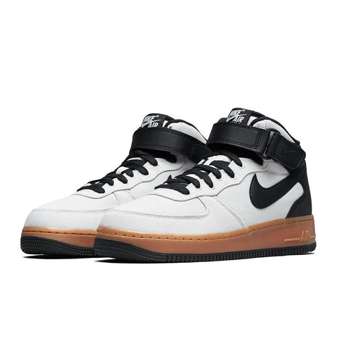 products/mens-nike-air-force-1-mid-07-txt-2.jpg