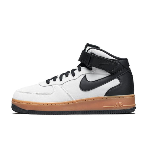 products/mens-nike-air-force-1-mid-07-txt.jpg