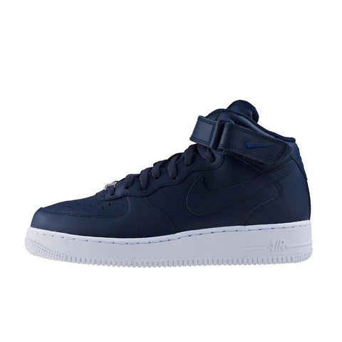 products/mens-nike-air-force-1-mid-07.jpg