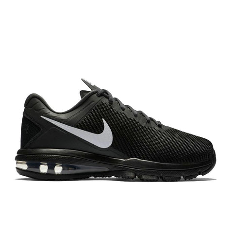 products/mens-nike-air-max-full-ride-tr-15-2.jpg