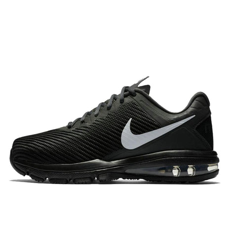 products/mens-nike-air-max-full-ride-tr-15.jpg